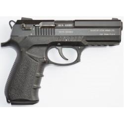 Стартовый пистолет Stalker 2918