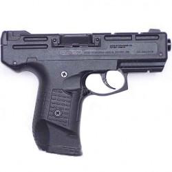 Стартовый пистолет Zoraki 925