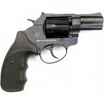 Стартовый револьвер Stalker R-1